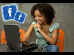 Artists! - How To Successfully Sell Your Art From A Facebook Page-Sellin...