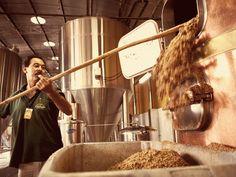 Vagas inusitadas: Testador de tobogã, degustador de cerveja e mais