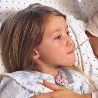 Sundhedsguiden.dk - Kronisk kviksølvforgiftning må anerkendes som en sygdom