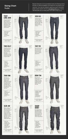 Nudie Jeans Co / Tight Long John - Light Navy Embo / Jeans - Superette | Your Fashion Destination.