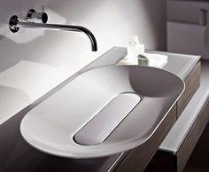 Alape Sink