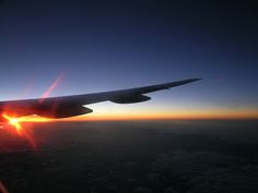 Wyjazdy, podróże, wycieczki