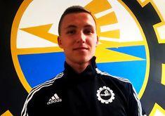 20-letni Dorian Buczek został naszym nowym napastnikiem. Tym samym dołączył do grona młodzieżowców walczących o wyjściową jedenastkę. Dziękujemy!Już 30 lipca rozpoczną się rozgrywki 1 ligi, do której po 19 latach wraca Stal Mielec. Chcemy się dobrze przygotować i być silni - dlatego potrzebujemy Blond