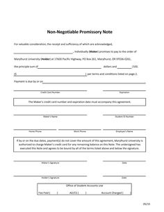 45 Free Promissory Note Templates & Forms [Word & Pdf] ᐅ in Promissory Notes Template - Best Professional Templates Notes Template, Invoice Template, Resume Templates, Business Templates, Best Templates, Templates Printable Free, Letter Templates, Credit Note, Promissory Note