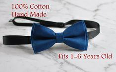 Men Women 100/% Cotton Matte Peacock Green Gold Rivet Bow Tie Bowtie Wedding
