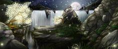 L'annuaire des créations - Equideow Gaia