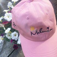Melanin Queen - Unisex Classic Dad Cap
