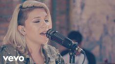 Priscilla Alcantara - Até Sermos um (Sony Music Live)