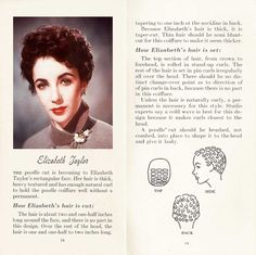 10-HOLLYWOOD-HAIRSTYLES-of-the-50s--LIZ-TAYLOR