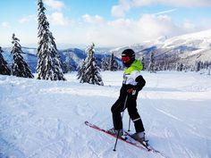 https://flic.kr/p/R1TAdN | Skiing holidays in Zakopane, Poland | Skiing holidays in Zakopane, Poland. The photo Marek, owner www.get-money.pl
