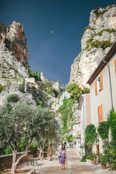 Moustiers-224
