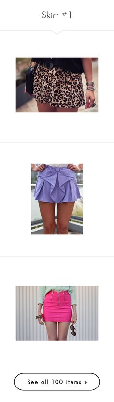 """""""Skirt #1"""" by sndrita ❤ liked on Polyvore featuring outfits, photos, pictures, purple, skirts, pictures - purple, pictures // purple, pictures // pink, people and detail"""