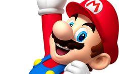 Vaza imagens na internet de provável controle do Nintendo NX - Geekando.com