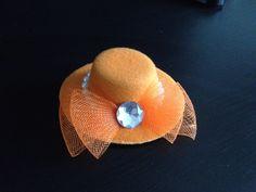 #synchroonkijken dag 3 # oranje