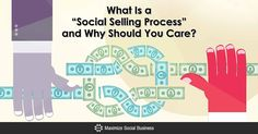 Social Selling: What the Sales Pros Do Differently http://www.nomorecoldcalling.com/social-selling-sales-pros-differently/