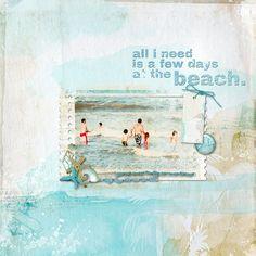 A_Few_Days
