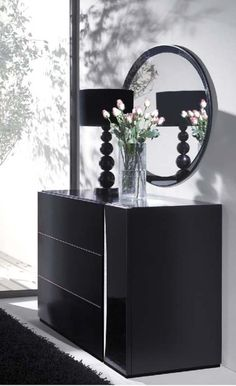 high gloss black chest of drawers http www worldstores co uk p