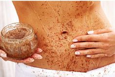 20 Ways to Tighten Skin after Weight Loss & Pregnancy. EVERY WOMAN NEEDS TO REPIN THIS!!!