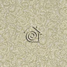 Papel Pintado Wallpaper No3 RC14034