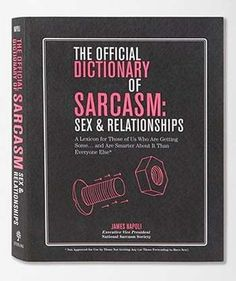 For the sarcastic sibling #valentinesday #gifts