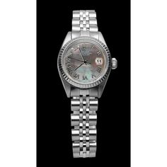 Very fine stainless steel watch. Perfect craftsmanship rolex is well known for. In mint condition (Pre-owned). Gender: WomenMovement: Fully Automatic movement winds itself when wor. Oyster Perpetual Cosmograph Daytona, Rolex Oyster Perpetual, Rolex Watches For Men, Men's Watches, Gold Rolex, Rolex Day Date, Rolex Daytona, Rolex Submariner, Stainless Steel Watch