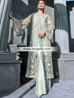 Long Evening Dresses Designer Elan Evening Dresses Next Formal Event Dress