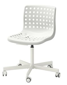 find this pin and more on sues office ikea swivel chair