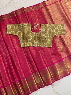 Black Saree, Pink Saree, Navratri Dress, Pure Georgette Sarees, Handloom Weaving, Drape Sarees, Brocade Blouses, Indian Designer Sarees, Indian Outfits