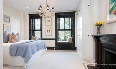 1281-madison-avenue-bedroom