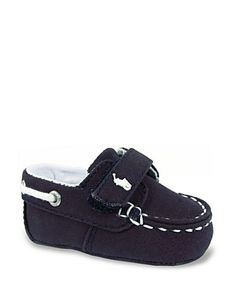 Ralph lauren, Boys and Baby boy shoes on Pinterest