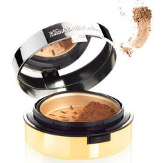 Elizabeth Arden Pure Finish Mineral Makeup SPF Elizabeth Arden Pure Finish Mineral Powder Foundation SPF 20 is equipped with its very own portable grinder compact to create a fresh layer of microlight mineral makeup for each application, that has  http://www.MightGet.com/april-2017-2/elizabeth-arden-pure-finish-mineral-makeup-spf.asp