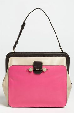 Jason Wu 'Daphne' Shoulder Bag available at #Nordstrom