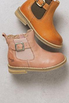Columbia Sportswear Toddler/Little Kid Snow Day Boot. A modern ...