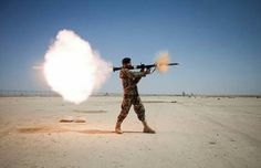 An Afghan National Army soldier fires a during a live-fire exercise at Camp Shorabak, Helmand province, Afghanistan, May Iran Travel, Pakistan Travel, Pakistan Army, Army Poetry, Pak Army Soldiers, Pakistan Armed Forces, Staff Sergeant, Military Weapons, Panzer