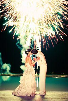Brides: Yifat Oren's Favorite Things | Wedding Style | Brides.com