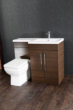 Furniture   Home Furniture Online   Home Furnishings U2013 Matalan. ToiletSink