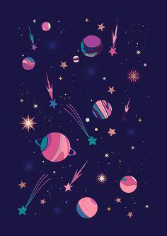 49 Super Ideas For Pixel Art Wallpaper Pattern Print Planets Wallpaper, Galaxy Wallpaper, Screen Wallpaper, Cool Wallpaper, Pattern Wallpaper, Iphone Wallpaper, Cute Backgrounds, Cute Wallpapers, Wallpaper Backgrounds