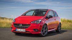 Nowy Opel Corsa S https://samochodyio.pl/blog/opel-corsa-s-ciekawe-auto-o-sportowej-stylizacji-e47lbnwgcx/ #opel #corsa