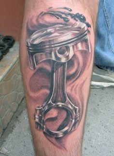 tattoo-arm-realistic-piston.jpg (436×595)