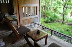 湯ヶ島温泉 あせび野 、Shizuoka