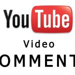 http://onewaytextlinking.com/buying-subscribers-on-youtube/  buy youtube views and likes | buy youtube comments | get more youtube views