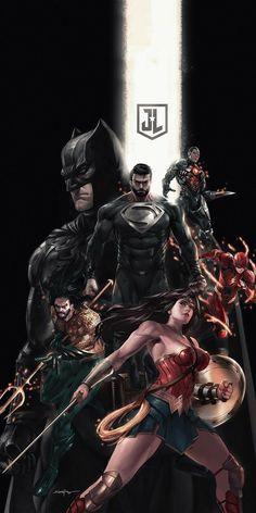 Batman Artwork, Batman Comic Art, Batman Vs Superman, Dc Comics Heroes, Marvel Dc Comics, Arte Dark Souls, Superhero Design, Comic Movies, Detective Comics