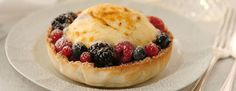 Dessert facili e veloci di Natale. Speciale Natale - www.Sottocoperta.net