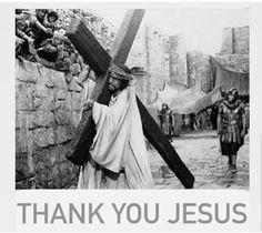 Christian World, Thank You Jesus, Statue Of Liberty, Mount Rushmore, Greek, Heaven, Bible, Inspirational Quotes, Angel