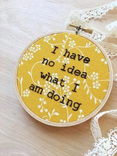 Thrilling Designing Your Own Cross Stitch Embroidery Patterns Ideas. Exhilarating Designing Your Own Cross Stitch Embroidery Patterns Ideas. Embroidery Designs, Hand Embroidery Stitches, Embroidery Fabric, Embroidery Kits, Cross Stitch Embroidery, Machine Embroidery, Hand Stitching, Embroidery Hoops, Knitting Stitches