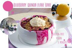 Blueberry-Quinoa-Cake-with-Lemon-Cream-INTRO