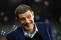 Berita Terkini: West Ham Bertarung Laiknya Mike Tyson Saat Kalahkan Chelsea -  http://www.football5star.com/liga-inggris/west-ham-united/berita-terkini-west-ham-bertarung-laiknya-mike-tyson-saat-kalahkan-chelsea/93432/