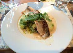 Whitefish at Tony's deli - reijosfood.com