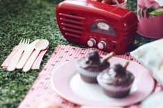 Blog Brasília | Ilustra, Design, DIY Matheus Fernandes: valentines day ideas picnic