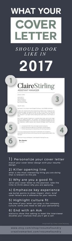 Modern Resume Template For Word, 1 3 Page Resume + Cover Letter + Reference  Page   US Letter   INSTANT DOWNLOAD   Claire